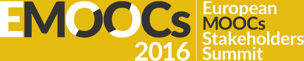 emoocs-logo-print_yellow