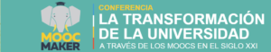 conferencia la transformacion de la universidad