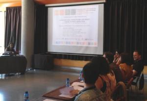 Davinia Hernández-Leo - Impact of MOOCs (CIDUI conference)